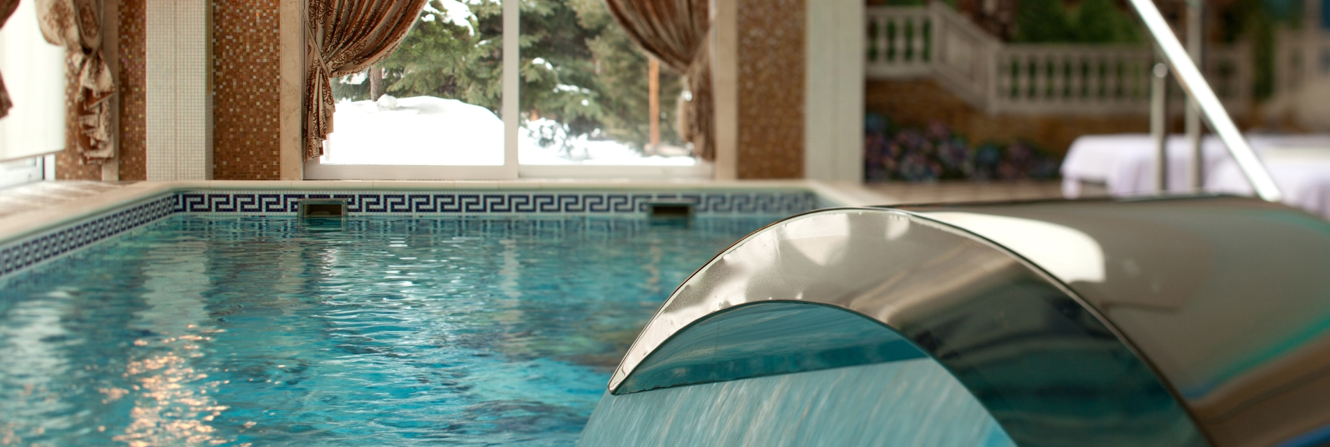 _Pool_024