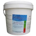 Aquadoctor_MC-T_5kg__MCT-5__533650_1889354